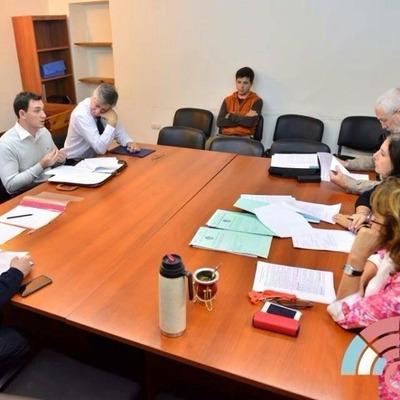 Oferta De Préstamo Financiación En El Salvador