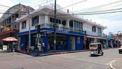 Excelente Opción En Renta Para Oficina En Villaflores, Chiapas