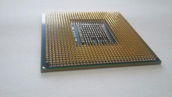 Processador Intel Core I3-2328m Sr0tc (3m - 2.20 Ghz) (704)