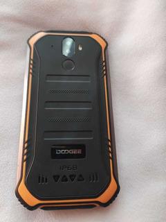 Celular Doogee S40