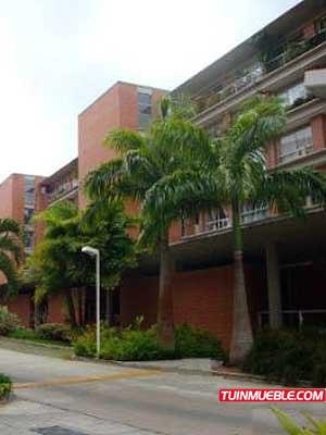 Altos De Villanueva - Apartamento En Venta - Mc-10-002