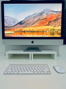 iMac 27 (2011) Core I5 3.1 Ghz - 32 Gb De Ram