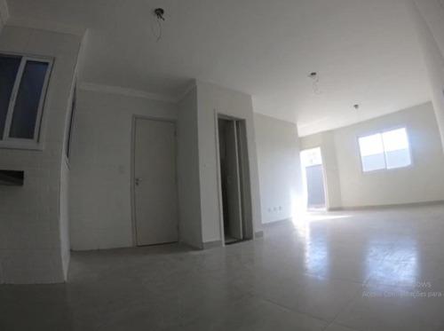 Imagem 1 de 9 de Casa Com 3 Dormitórios À Venda, 160 M² Por R$ 719.000,00 - Vila Canero - São Paulo/sp - Ca0513