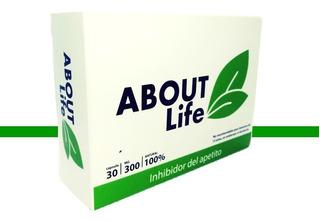 Adelgazante Natural About Life