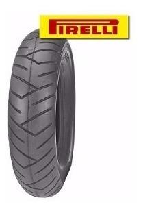 Pneu 90/90-12 Dianteiro Honda Lead Pirelli Mt Sl26