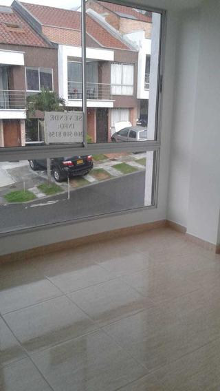 Casa Municipio De La Estrella 175 Metros