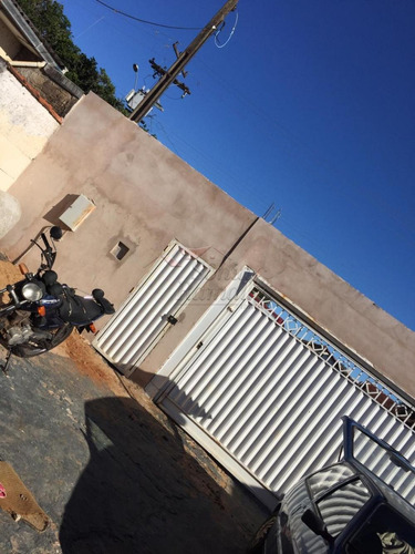 Casas - Ref: V16283