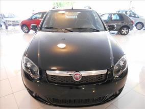 Fiat Strada 1.6 Mpi Trekking Cd 16v