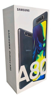 Samsung Galaxy A80 128 Gb + Funda - Phone Store