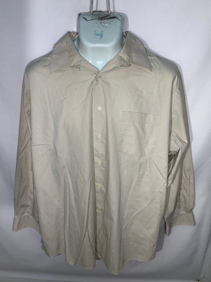 Camisa 2xl Ivy Crew Id V857 U Detalle Hombre Remate!