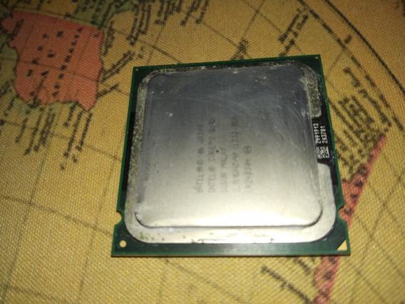 Processador Core 2 Quad Q8300