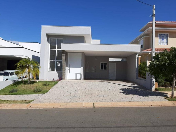 Linda Casa Térrea! - Ca12941