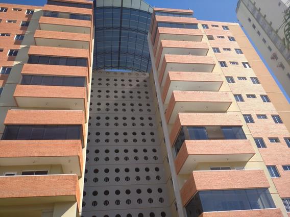 Apartamento En Venta Urb. Andrés Bello Cod. 20-18844 Rab.rah