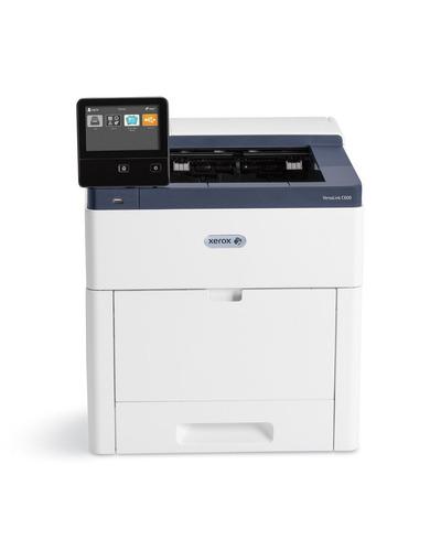 Impresora Laser Color Xerox Versalink C600