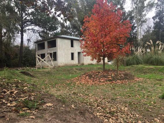 Duplex Nuevos, Se Entregan Terminados 60 Días! Dueño Directo