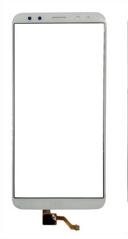 Mica Tactil Huawei Mate 10 Lite G10 Nova 2i Rne-l03 L23 L21