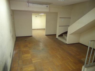 Loja Em Centro, Niterói/rj De 370m² Para Locação R$ 18.000,00/mes - Lo150456