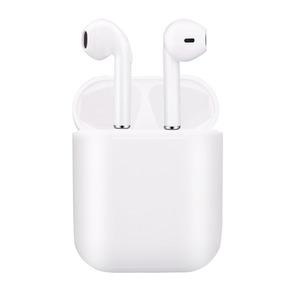 Apple AirPods 2 Original Dos Eua