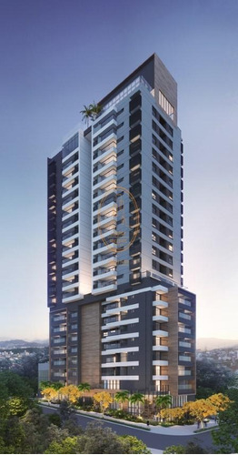 Apartamento  Com 3 Dormitório(s) Localizado(a) No Bairro Pinheiros Em São Paulo / São Paulo  - 4940:909330