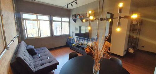 Imagem 1 de 26 de Excelente Apartamento!! - Ap13573