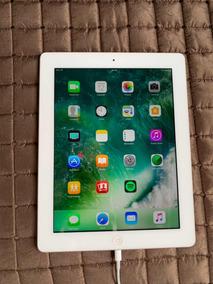 iPad 4 Geração 64gb+wi Fi