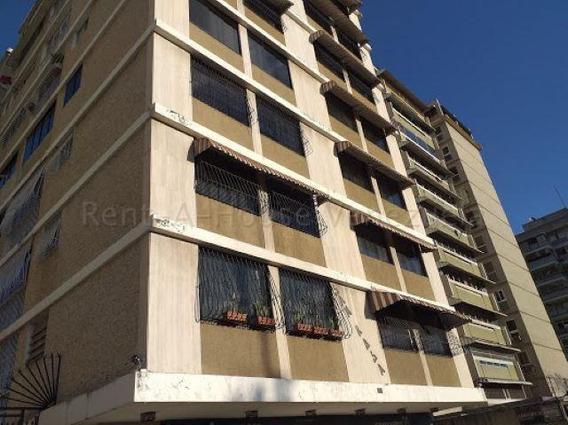 Altamira Sur Apartamento En Venta 20-8978