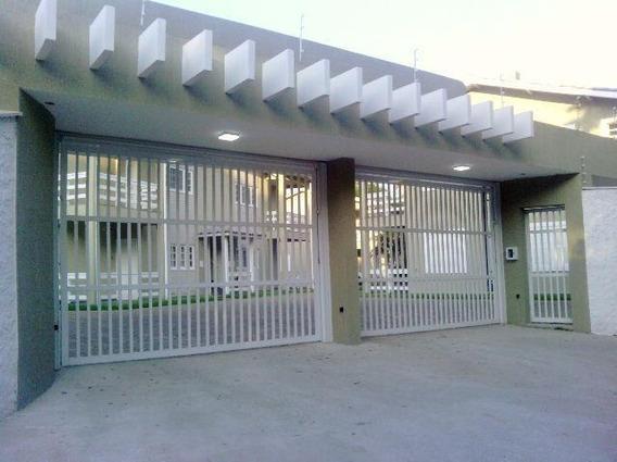 Ap 2d(1 Suite) Ubatuba Maranduba 300m Praia Cond.fechado
