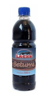 Betume (500ml) - Lacxe