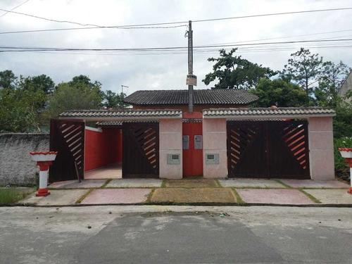 Imagem 1 de 14 de 956 Casa 2 Quartos, 1 Suíte, Sala, 2 Banheiros, 2 Vagas