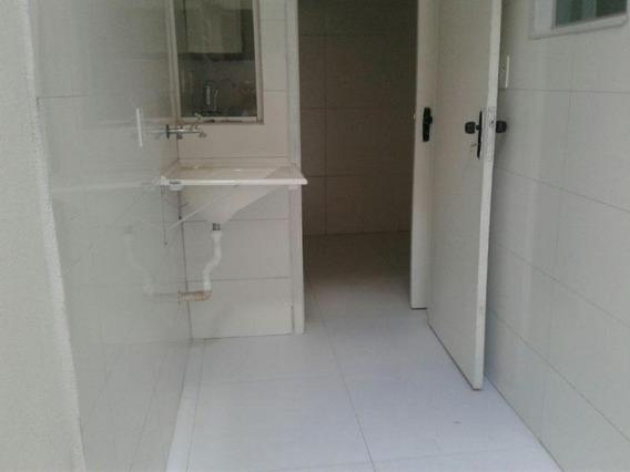 Casa Residencial À Venda, Santa Branca, Belo Horizonte - . - Ca0131