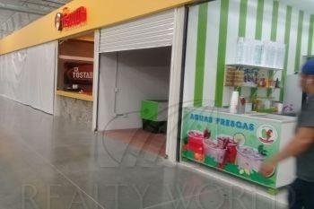 Local En Renta En 3 Caminos, Guadalupe