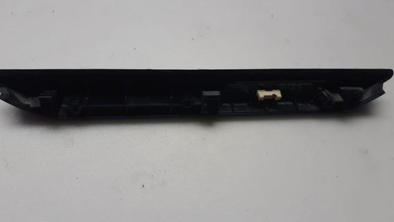 Sensor Da Tv Philips 32phg4900/78