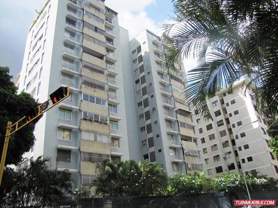 Apartamento+venta+los Palos Grandes 19-11074///