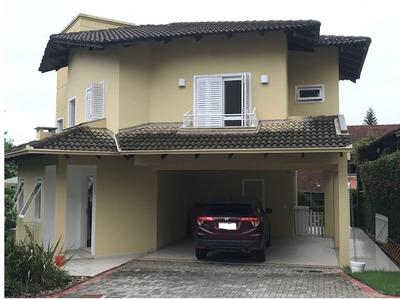 Condomínio Fechado No América Com 4 Quartos Para Locação, 192 M² - Lg1501