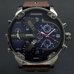 5053a61a2802 Reloj Diesel Dz7314 - Relojes en Mercado Libre México