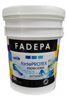 Texturado Acrilico Fino Quiger X15k Fadepa