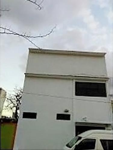 Oficinas Con Buena Ubicación, Cuauhtemoc, Col. Centro.