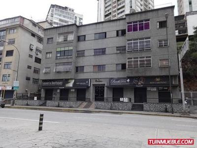 Apartamentos En Venta 17-2560 Rent A House La Boyera