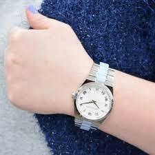 Reloj Michael Kors Mk6150 Original 100%. Ideal Para Regalo