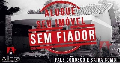 Kitnet Com Wi-fi Para Alugar, 30 M² Por R$ 890/mês - Centro - Bragança Paulista/sp - Kn0024
