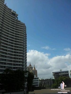 Se Alquila Apartamento Full Amoblado En Vía Argentina Gp