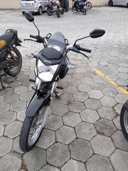 Honda Esd
