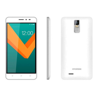 Telefono Pear 501 - Celulares y Smartphones en Mercado Libre