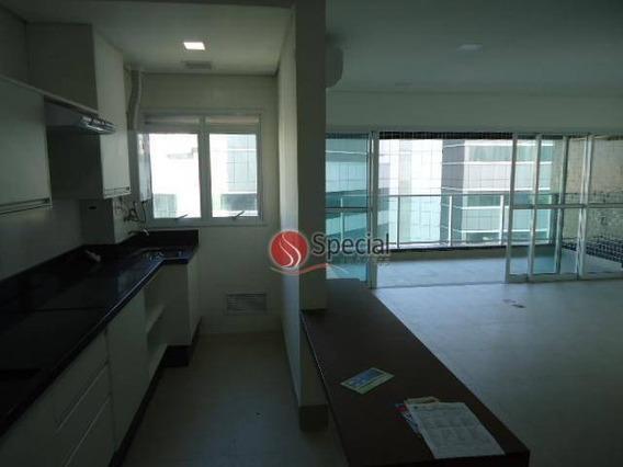 Apartamento No Anália Franco, São Paulo. - Ap10004