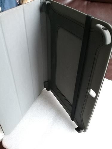 Folio Cover Stand Galaxy Tab 3, 10.1, P5200, P5210.