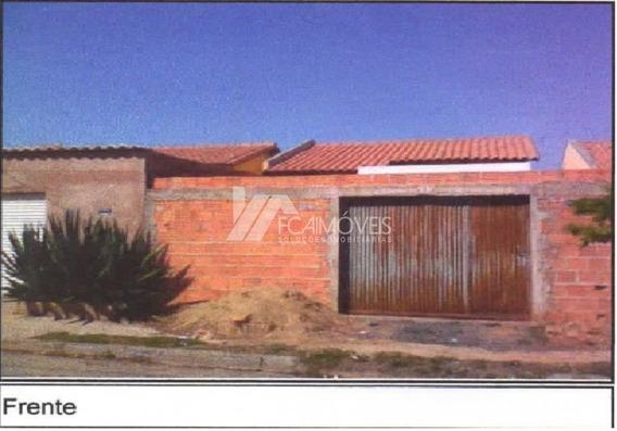 Rua C, Loteamento Novo Jaragua, Montes Claros - 507446