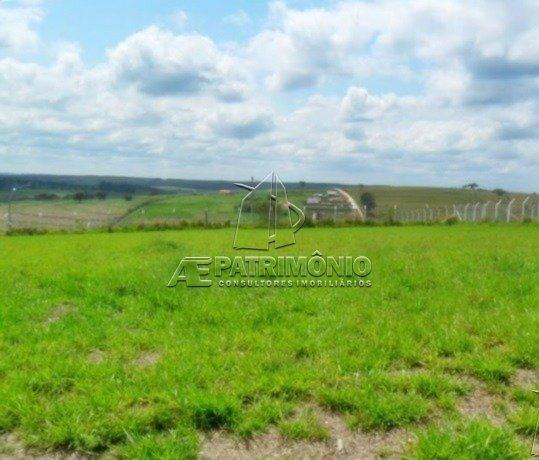 Terreno Condominio - Floresta - Ref: 49224 - V-49224
