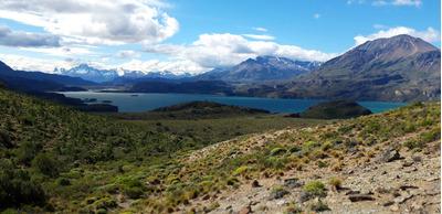Reserva Patagonia