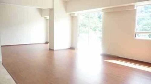 Departamento En Renta En Residencial Finestre, Lomas Country Club, Huixquilucan