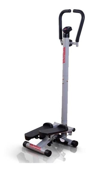 Escalador Hidráulico Con Computadora Digital